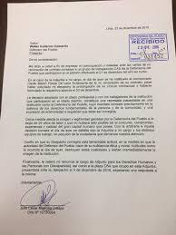 NoticiasPublicas2