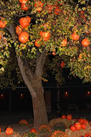 Halloween At Greenfield Village 2014 by A Night Of A Thousand Jack O U0027 Lanterns My Rose Colored Shades