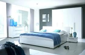 modele de chambre a coucher moderne chambre a coucher moderne amenager chambre adulte quelle