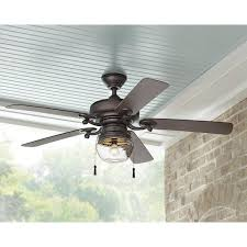 fancy metal outdoor ceiling fans and best 25 exterior ceiling fans