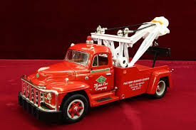 First Gear 1955 Diamond T Service Tow Truck Wrecker 19-1882 1 34 | EBay 773 6819670 Chicago Towing A Local Company 1st First Gear 1960 Mack B61 Tow Truck Police 134 Scale Naperville Chicagoland Il Near Me English Bulldog Saved From Tow Truck In Chicago Archives 3milliondogs Httpchigocomlocaltowing 7561460 Blog In The Windy City Rates Are Huge For Companies And That Platinum Ventura Countys Premier Recovery Safety Tip When Service Arrives At Your Location Service Aarons 247 Gta5modscom