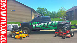 Lawn Care Rap, Top Notch Lawn Care - YouTube The Best Trucks In The World Freightliner Trucks Hd 1080p Youtube Truck Wikipedia Trends Best Of 2016 Sema Show 5 Midsize Pickup Gear Patrol Top Musthave Offroad Tires For Street Tireseasy Blog 10 Of 2012 Custom Truckin Magazine Handpicked Western Llc Diesel Sale Used Pa Inc Residential Lawn Care Truckins 2011
