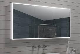 neu led badezimmer spiegelschrank badschrank badmöbel