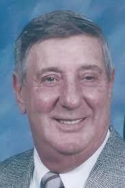 In Memory of Theodore E Cawoski LOPATICH FUNERAL HOME LATROBE PA