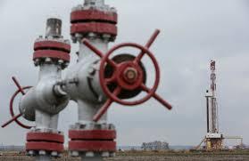 100 Sefcovic UNIAN EUs Invites Ukraine Russia For Trilateral Gas