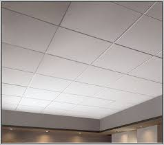 armstrong 24x24 ceiling tiles 100 images armstrong 40 pack