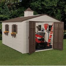 Menards Metal Storage Sheds by Outdoor Remarkable Suncast Storage Shed For Awesome Outdoor