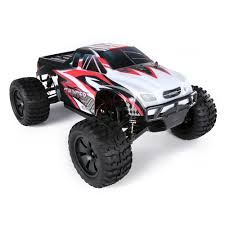 Virhuck Thunder ZMT-10 1/10 RC Car Racing Monster Truck Big Foot ... Rc Traxxas Bigfoot Monster Truck Body Run Video Youtube Smartech Rcu Forums 110 Bigfoot 1 Original Rtr Towerhobbiescom Event Coverage 44 Open House Race Super Power Ep Racing Car 4wd Offroad Truggy 124 Electric 24ghz Spirit 2wd Brushed Firestone Edition Green Us Wltoys L969 24g 112 Scale 2ch Of The Week 82012 Tamiya Clod Buster Truck Stop Truckin 4 Ice Crusher Traxxas No Buy Now Pay Later 0 Down Fancing Recreates Famed Photo