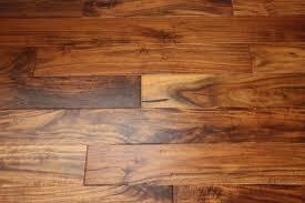 Attractive Hardwood Floor Samples Decoration In Wood Jj