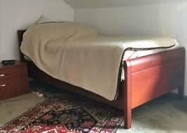 senioren schlafzimmer möbel gebraucht kaufen ebay