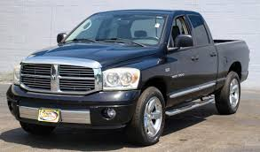 2007 Dodge Ram M90401ST - Auto Connection 2018 Ram 1500 For Sale In F Mn 1c6rr7tt6js124055 New 2019 For Sale Kokomo In Bedslide Truck Bed Sliding Drawer Systems 5year1000mile Diesel Powertrain Limited Warranty Trucks 1997 Dodge 4x4 Xcab Lifted 6 Month Photo Picture 2017 Rebel Black Edition Truck The Prospector Xl Is An Expeditionready With A Warranty 2014 Ram Promaster Truck Camper Dubuque Ia Rvtradercom Certified Preowned 2016 2500 Laramie Longhorn W Navigation Review Car And Driver Lease Incentives Offers Near Dayton Oh