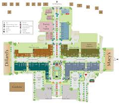 Mall Directory | Pearland Town Center Triangle Square Costa Mesa Movie Theater Bars Restaurants Gmercymurray Hill Ephemeral New York Mall Hall Of Fame 2215 S Loop 288 Denton Tx 76205 Property For Sale On Loopnetcom Potential Devconbpa Deal To Redevelop Ferren Deck Means Uncertain Raleigh Nc The Pointe At Creedmoor Retail Space Inventrust 2017 Thereza Rebouas Mall Directory Pearland Town Center Kimco Realty Online Bookstore Books Nook Ebooks Music Movies Toys Therapy Cover Story Style Weekly Richmond Va Local