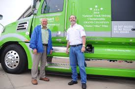 Walmart Truck Driver Named Grand Champion Walmart Then And Now Today Has One Of The Largest Driver Found With Bodies In Truck At Texas Lived Louisville Etctp Promotes Safety By Hosting 2017 Etx Regional Truck Driving Drive For Day Ross Freight Walmarts Of The Future Business Insider Heres What Its Like To Be A Woman Driver To Bolster Ecommerce Push Increases Investment Will Test Tesla Semi Trucks Transporting Merchandise Xpo Dhl Back Transport Topics