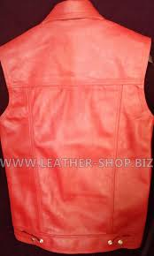 82 best mens leather vests images on pinterest vest men vests