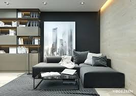 Studio Apartment Design Ideas 400 Square Feet Luxurious And Splendid Layouts Tips