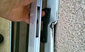 Doggie Doors For Sliding Patio Doors by Door Sliding Stunning Sliding Barn Door Hardware Blinds For