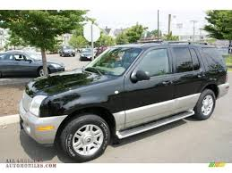 2003 Mercury Mountaineer - Information And Photos - ZombieDrive 2003 Mercury Mountaineer Suv For Sale 567906 Ford Ranger Explorer Sport Trac Mazda Pickup Truck Mercury 2000 Mountaineer User Reviews Cargurus Information And Photos Zombiedrive Kit 2010 0610 24wdsporttrac Nissan Adds Titan King Cab Rear Seat Delete Option Medium Duty A2bad7047d1af02e644c4d3ce Revelstoke Photos Of A Used 2007 4wd Leather 3rd Row Moler Monster Trucks Wiki Fandom Powered By Wikia Noon Interview 3118 State History Expo 2004 Montana 328rls Owners Club Keystone