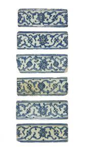 Homax Tub And Tile Refinishing Kit Canada by Aquafinish Bathtub And Tile Refinishing Kit Canada Tubethevote