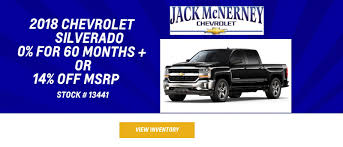 Jack McNerney Chevrolet | New And Used Cars | Syracuse, NY Dutchers Inc 4495 Cramer Rd Morrisville Ny 2018 Deep Reflections Model T Ford Forum Craigslist Scam Alert Austin Tx Cars And Trucks By Owner Best Car 2017 To The Woman Dating My Husband Wife Calls Out Mistress On Syracuse New York For Sale Image Dude Theres Your Internet Helps Teen Find After He Jack Mcnerney Chevrolet And Used Teresting Trucks For Sale Thread Page 294 Pirate4x4com 4x4 Needs New Fender Door Could Be Replaced Too Jobs In Ny Hiring Now Youtube Volvo Dealer In Alan Byer