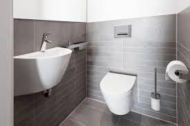 götsch sanitär heizung baddesign