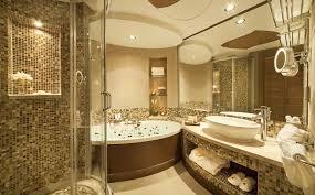Modern Master Bathroom Vanities by Bathroom 2017 Bathroom Curved Single Bowl Bathroom Vanities