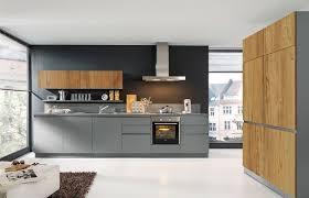 porta küche porta küchen wohnen wohn design