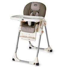 Evenflo High Chairs Walmart by Awesome Design Ideas Cheap High Chairs Cheap High Chairs Walmart