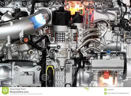 Heavy Truck Engine Detail Stock Image. Image Of Truck - 24502825 Truck Engines Scania 1 Scania_truck_engines Auto Gm Delays 45l Truck Engine Aoevolution Close Up New Diesel Engine Motor With Different Parts Details Officially Rates 62liter L86 At 420 Horsepower Modern Heavy Duty Diesel Stock Photo Royalty Free Bangshiftcom Caterpillar 3406 Show For Sale An Ebay Fileud Trucks Gh13 Enginejpg Wikimedia Commons Meet The Giant That Powers Huge Shipping Containers Semi Engines Mack Video Blue Performances 680ci Secret Weapon Pulling 3d Detroit Cgtrader