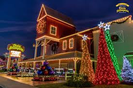 Christmas At Dixie Stampede! #family #tradition #pigeonforge #lights ... 2019 Season Passes Silver Dollar City Online Coupon Code For Dixie Stampede Dollywood Tickets Christmas Comes To Life At Dolly Partons Stampede This Holiday Coupons And Discount Dinner Show Pigeon Forge Tn Branson Ticket Travel Coupon Mo Smoky Mountain Book Tennessee Smokies Goguide Map 82019 Pages 1 32