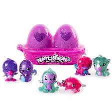 bathtub crayons toys r us hatchimals toys for sale mini colleggtibles