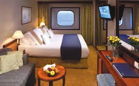 Azamara Journey Ship Deck Plan by Azamara Quest Cruise Ship 2017 And 2018 Azamara Quest