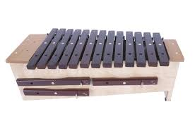 100 Home Made Xylophone How To Make Made Musical Instruments With An Octave
