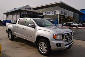 Vancouver - Pre-owned Vehicles For Sale Freedownload Kelley Blue Book Consumer Guide Used Car Edition Kelly Blue Book Used Car Guide Januymarch 2013 Kelley Pdf Julydecember 2008 Read Full Read 2015 Consumer Edition The Best Fullsize Pickup Truck Reviews By Wirecutter A New York How To Get A Bargain Part Three On Edmundscom 2019 Ford Ranger Priced Kbb Price Advisor Bill Luke Tempe Chevy Dealer In Lansing Shaheen 2018 Kbbcom Buys Youtube