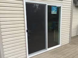 Jen Weld Patio Doors by Jeld Wen Patio Door Installation U2013 Hicksville Ohio Jeremykrill Com