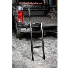 Step Daddy Ladder - Stepdaddy Ladder CW61610 - Ladders - Camping World Truck Steps Northern Tool Equipment Westin Automotive Amp Research Bedstep2 Bed Step Fast Shipping Die Cast Alinum Available From Buyers Products Great Day Truckn Buddy Carr Work Magnum Rt Carr Ld Sporty 373 Tube Trusuvpickup Chrome Trailer Tow Hitch Bar For 2 Up Top Car Reviews 2019 20 Bestop Trekstep Retractable 19992004 Chevy