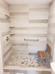 Bathroom Bench Ideas 50 Best Shower Bench Ideas Relaxing Bathroom Seat Designs