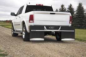 Savor Every Mile. #ROXTER Hitch Mounted Mud Flaps | Upgrade Your ... Lakeside Chevrolet Buick Gmc Is A Kcardine Install Weathertech Front Mud Flaps 2017 Ford F 250 Super Duty Selecttirepros Liftkitsnc Rock Tamers Mudflap System Install 8lug Magazine Mudflaps Photos Dietworkoutfitnesscom Sunday 5 Lifted Trucks Trucks Chevy Custom 4x4 Rocky Ridge Rek Gen D2004 Merica Dually Black Armor Mud Flaps With Hot Rod Album Google Mud Flaps Page 6 Diesel Forum Thedieselstopcom