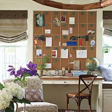 Southern Living Family Room Photos by Southern Living Idea House In Senoia Georgia Family Room