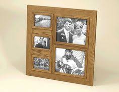 photo display easel woodworking plan from wood magazine best