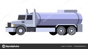 Fuel Tank Truck Vehicle Icon — Stock Vector © Andriocolt #191623692 China 2 Axle 35000liters Stainless Steel Fuel Tank Truck Trailer Mercedesbenz Axor 1828 Ak 4x4 Fuel Tank Adr Trucks For Sale White Mercedesbenz Actros On Summer Road Editorial Dofeng 4500 Litre Tanker 5 Tons Oil 22000liter Capacity For Sale Sinotruk Howo 6x4 Benzovei Sunkveimi Daf Cf 85360 8x2 Rhd 25 M3 6 Buy Df Q235 Carbon Semi 2560m3 Why Cant I Find Any European Tanker Truck Scs Software Pro Petroleum Hd Youtube Yellow Stock Illustration Royalty Free Manufacturer 42 Faw Lhd