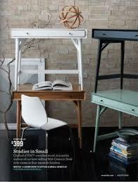 josephine desk modern desks world market desks pinterest