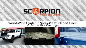 Truck: Truck Bed Liner Vortex Spray On Liners For Commercial Vehicles On Customize Your Truck With A Camo Bedliner From Dualliner Dropin Vs Sprayin Diesel Power Magazine Bed Rhino Ling Ds Automotive Liner Products Scorpion Coatings Polymer Dump Plastruct Polyzone Lings Dynaflo A1 Uhmw Asphalt Mentor Dynamics Polyurethane In Eau Claire Wi Tuff Stuff Bed Liners Lebeau Vitres Dautos And Mats Youtube