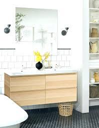 Ikea Hemnes Bathroom Mirror Cabinet by Ikea Hack Bathroom Mirror Rad Cabinet Hackers U2013 Buildmuscle