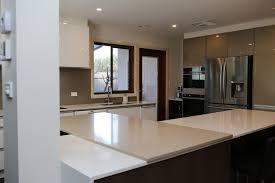 le bon coin meuble de cuisine decoration de cuisine gris simple