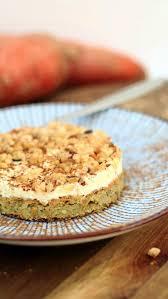 möhrenkuchen ohne zucker nicht nur zu ostern lecker faminino