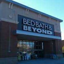 Bed Bath Beyond Pensacola by Bed Bath U0026 Beyond 17 Reviews Home U0026 Garden 3616 Witherspoon