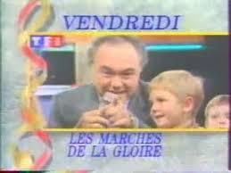 fr3 fin tour de piste ba tiroir secret 1987 vidéo dailymotion