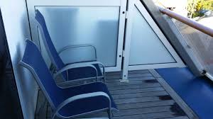 Carnival Pride Deck Plans 2015 by Pictures Of Cabin 5107 On Carnival Pride