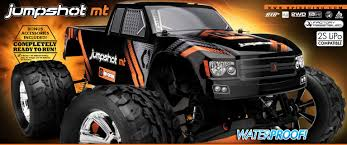 Electric Cars » 1/10 115116 JUMPSHOT MONSTER TRUCK 2WD (Lev. 2-4 ... Rclargescale Toon Ondwerp Fg Monster Truck Wb 535 In Onrdelen Fg Monstertruck 16 Monster Truck Shock Tuning Rc Truck Stop 99980 From Rizzo Rat Showroom Custom Painted Ice Redcat Racing Rampage Videos Reviews Updates King Motor Free Shipping 15 Scale Buggies Trucks Parts Cartoon Illustration Cool Stock Photos Mt Body General Petrol Msuk Forum 29cc 2wd 350 For Sales