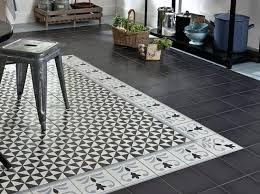 carrelage sol pour cuisine tapis sol cuisine carrelage sol cuisine maclou tapis de sol